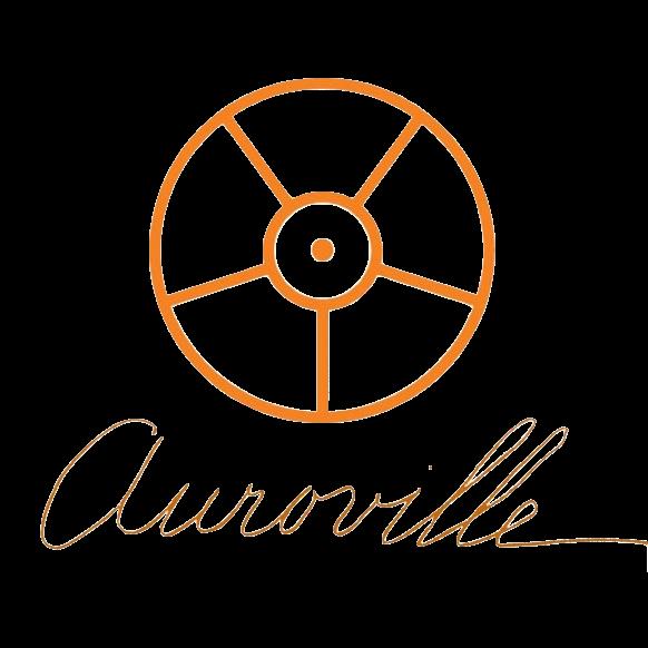 Spotlight Auroville